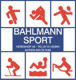 bahlman sport